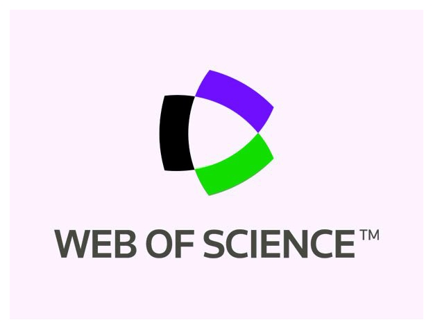 Вебинары Web of Science